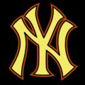 New_York_Yankees_09_tn__21500_thumb