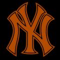 New_York_Yankees_10_tn__39677_thumb