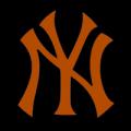 New_York_Yankees_11_tn__29556_thumb