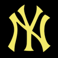 New_York_Yankees_12_tn__80100_thumb