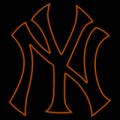 New_York_Yankees_13_tn__65292_thumb
