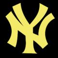 New_York_Yankees_15_tn__69085_thumb