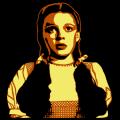 Oz_Dorothy_02_MOCK__60367_thumb