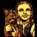 Oz_Dorothy_with_Toto_01_MOCK__36900_thumb