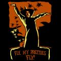 Oz_Fly_My_Preeties_Fly_MOCK__94663_thumb