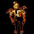 Oz_Flying_Monkey_01_MOCK__29439_thumb