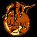 Oz_Logo_01_MOCK__04355_thumb