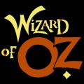 Oz_Logo_02_MOCK__77320_thumb