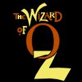 Oz_Logo_03_MOCK__43717_thumb