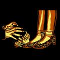 Oz_Ruby_Slippers_MOCK__78711_thumb