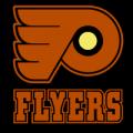 Philadelphia_Flyers_01_tn__69797_thumb
