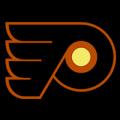 Philadelphia_Flyers_02_tn__48526_thumb