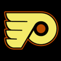 Philadelphia_Flyers_03_tn__09772_thumb