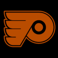 Philadelphia_Flyers_04_tn__14658_thumb