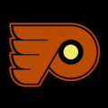 Philadelphia_Flyers_05_tn__56415_thumb