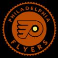 Philadelphia_Flyers_07_tn__64981_thumb