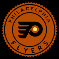Philadelphia_Flyers_08_tn__90851_thumb