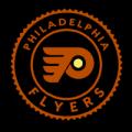 Philadelphia_Flyers_09_tn__93088_thumb