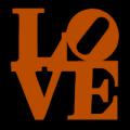Philadelphia_LOVE_MOCK__85066_thumb