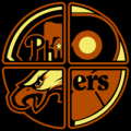 Philadelphia_Pro_Sports_tn__85004_thumb
