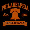 Philladelphia_est_1701_tn__36877_thumb