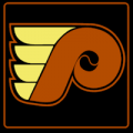 Phillies_Flyers_01_tn__35269_thumb