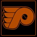 Phillies_Flyers_02_tn__24537_thumb