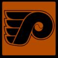 Phillies_Flyers_03_tn__80226_thumb