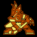 Phoenix_Coyotes_01_tn__39617_thumb