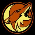 Phoenix_Coyotes_03_tn__92726_thumb