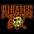 Pittsburgh_Pirates_01_tn__97901_thumb