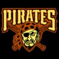 Pittsburgh_Pirates_02_tn__74947_thumb