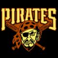 Pittsburgh_Pirates_03_tn__56166_thumb
