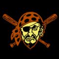 Pittsburgh_Pirates_04_tn__08631_thumb