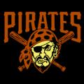 Pittsburgh_Pirates_05_tn__40708_thumb