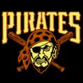 Pittsburgh_Pirates_06_tn__60790_thumb