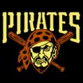 Pittsburgh_Pirates_07_tn__34245_thumb
