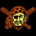 Pittsburgh_Pirates_08_tn__32047_thumb