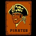 Pittsburgh_Pirates_09_tn__16314_thumb