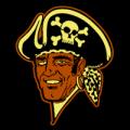 Pittsburgh_Pirates_10_tn__29063_thumb