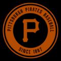 Pittsburgh_Pirates_11_tn__07860_thumb