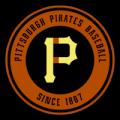 Pittsburgh_Pirates_12_tn__38386_thumb