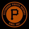 Pittsburgh_Pirates_13_tn__80130_thumb