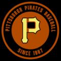 Pittsburgh_Pirates_14_tn__98730_thumb