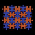 Pumpkin_Puzzle_02_tn__91638_thumb