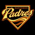 San_Diego_Padres_01_tn__93172_thumb