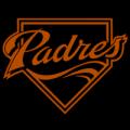 San_Diego_Padres_02_tn__18010_thumb