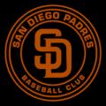 San_Diego_Padres_03_tn__95328_thumb