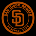 San_Diego_Padres_04_tn__77496_thumb