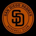 San_Diego_Padres_05_tn__34249_thumb